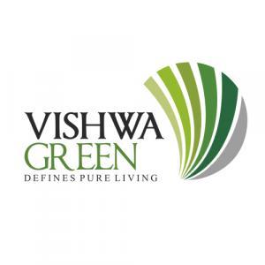 Vishwa Green Realtors logo