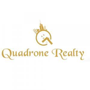 Quadrone Realty logo