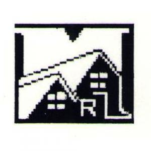 Magadh Residency Pvt Ltd