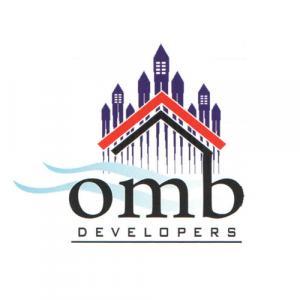OMB Developers logo