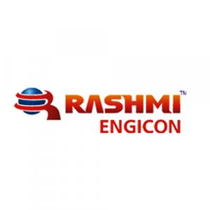 Rashmi Engicon logo
