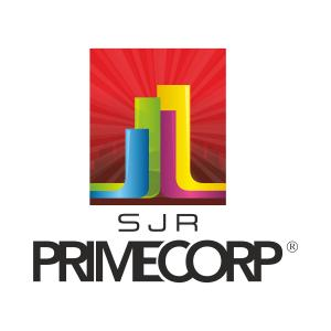 SJR Prime Corporation Pvt Ltd logo