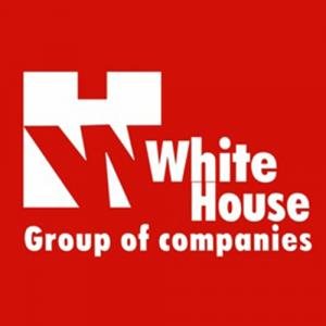 White House Group Of Companies logo