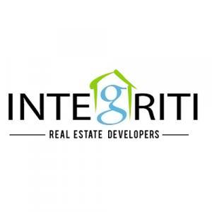 Integriti Real Estate Developers logo
