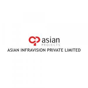Asian Infravision logo
