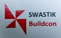 Swastik Buildcon