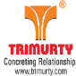 Trimurty Group logo