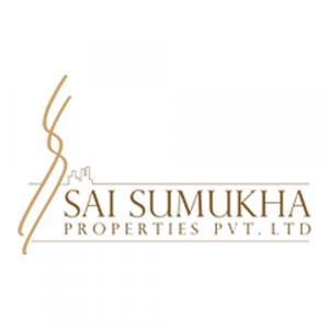 Sai Sumukha Properties Pvt. Ltd. logo