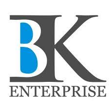BK Enterprise
