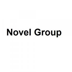 Novel Group