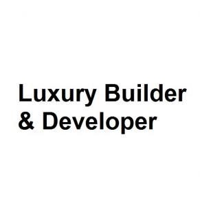 1785446 together with 2838514 likewise First Floor Refurbishment Plans also 33416 Godrej Central By Godrej Properties Ltd In Kurla additionally 37922 Anuradha Tower By Luxury Builder Developer In Sion. on sion floor plans