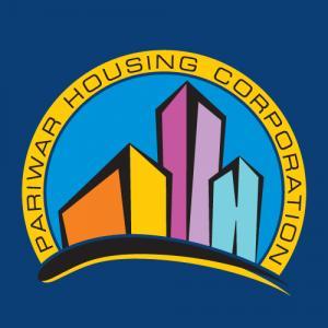 Pariwar Housing Corporation logo