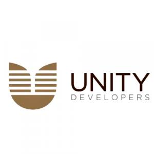 Unity Developers