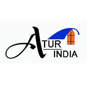 Atur India