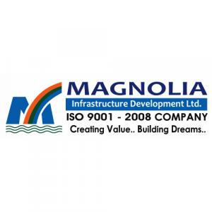 Magnolia Infrastructure Development Ltd logo