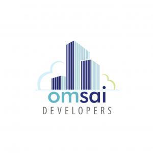 Om Sai Developers Mumbai
