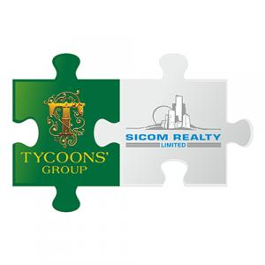 Tycoons' Group logo