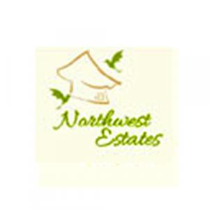 Northwest Estates logo