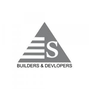 Super Builders