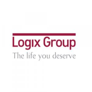 Logix Blossom Zest