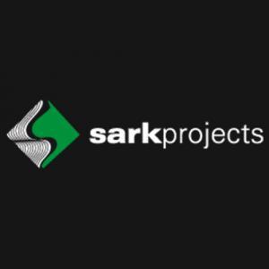 Sark Projects India Pvt Ltd