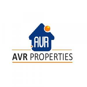 Avr Properties logo