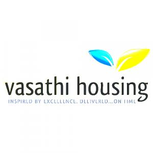 Vasathi Housing Ltd logo