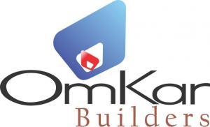 Omkar Builders logo
