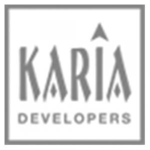 Konark Karia Builders