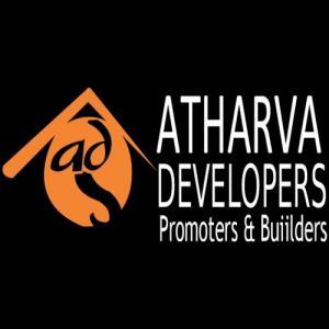Atharva Developers