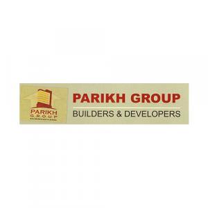 Parikh Group logo