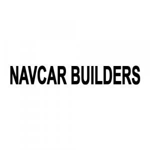 Navcar Builders logo