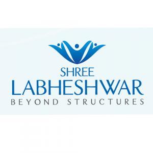 Shree Labheswar Developers logo