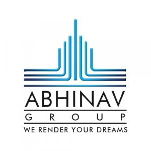 Abhinav Rainbow Developers & Promoters  LLP