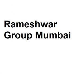 Rameshwar Group Mumbai