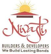Asaya Builders And Developers LLP