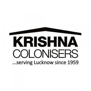 Krishna Colonisers Pvt Ltd logo
