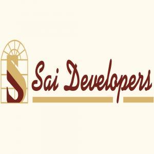 Sai Developers logo