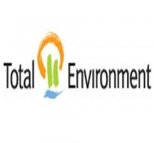 Total Environment Building Systems