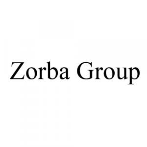 Zorba Group logo
