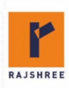 Rajshree Realty
