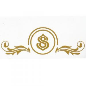 Samdareeya Builders logo
