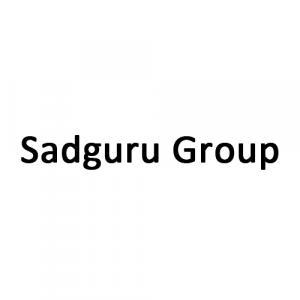 Sadguru Group logo