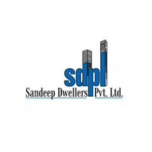 Sandeep Dwellers Pvt Ltd logo