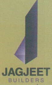 Jagjeet Builder logo