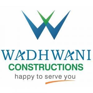 Wadhwani Constructions