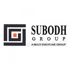 Subodh Group logo
