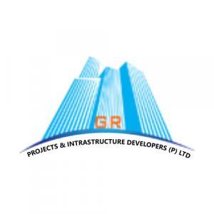 GR Projects & Infrastructure Developments (P) Ltd logo