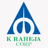 K Raheja Corp.