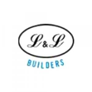 L & L Builders Pvt. Ltd. logo
